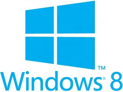 Windows 8.1 sera le successeur de Windows 8