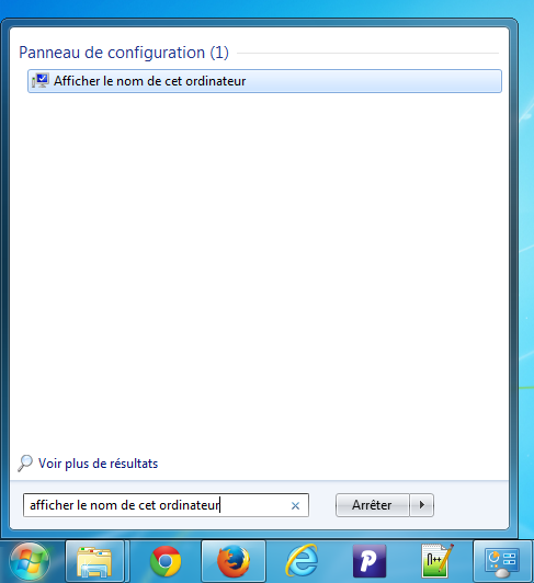 afficher-nom-ordinateur-windows-7