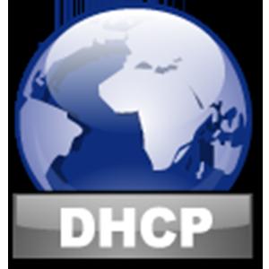 Créer un serveur DHCP pour le réseau local sur Windows