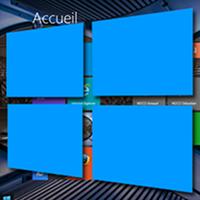 Epingler n'importe quel fichier dans Windows 8.1