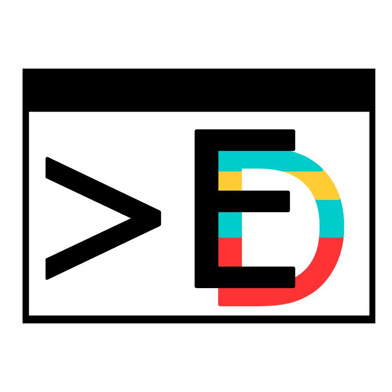 Encoding Detector