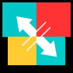 XciFileSplitter