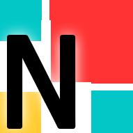 Network Changer 1.0 : gérer les profils réseaux dans Windows