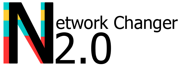 Network Changer 2.0 - image de l'article
