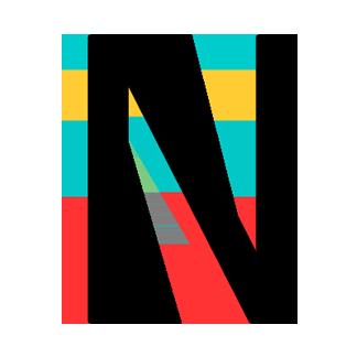 Network Changer 2.0