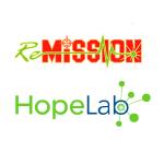"""Re-mission™: un jeu vidéo """"Serious-game"""" gratuit pour les enfants atteints de cancers expliqué par la neurobiologie"""