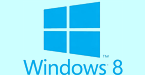 Windows 8 RTM – Essayez la !