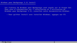 installation-de-windows-3.11-sur-ordinateur-virtuel-10
