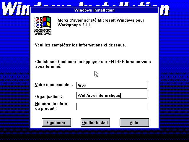 installation-de-windows-3.11-sur-ordinateur-virtuel-13