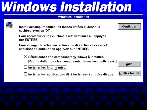 installation-de-windows-3.11-sur-ordinateur-virtuel-16