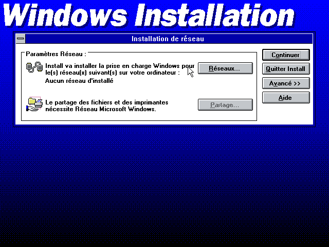 installation-de-windows-3.11-sur-ordinateur-virtuel-20