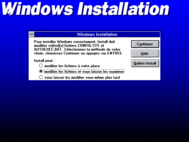 installation-de-windows-3.11-sur-ordinateur-virtuel-21bis