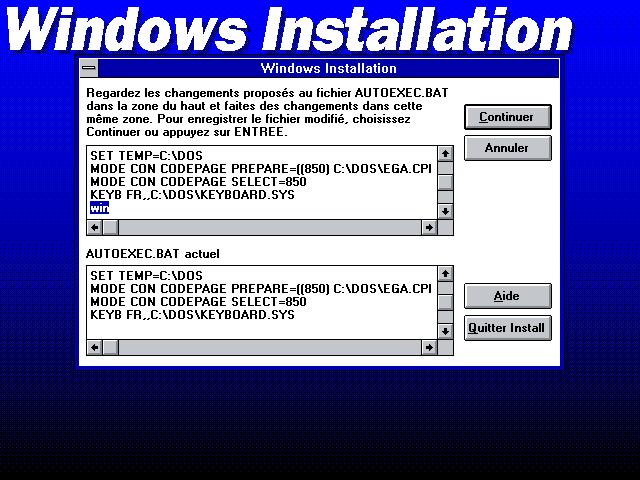 installation-de-windows-3.11-sur-ordinateur-virtuel-21ter
