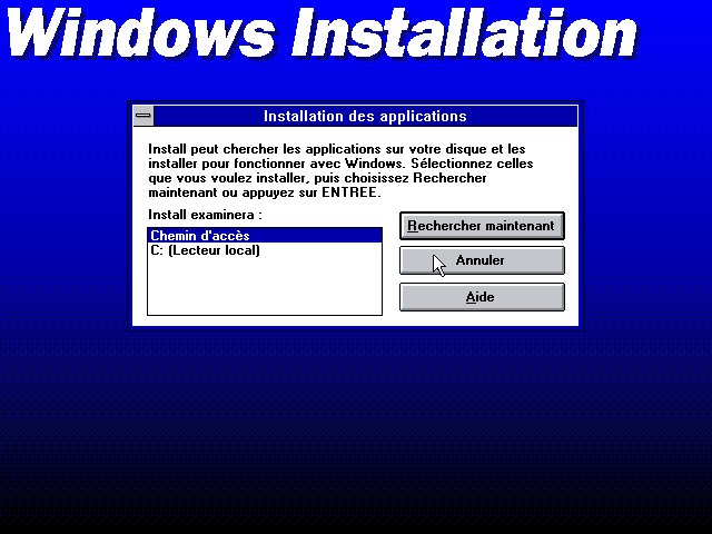 installation-de-windows-3.11-sur-ordinateur-virtuel-23