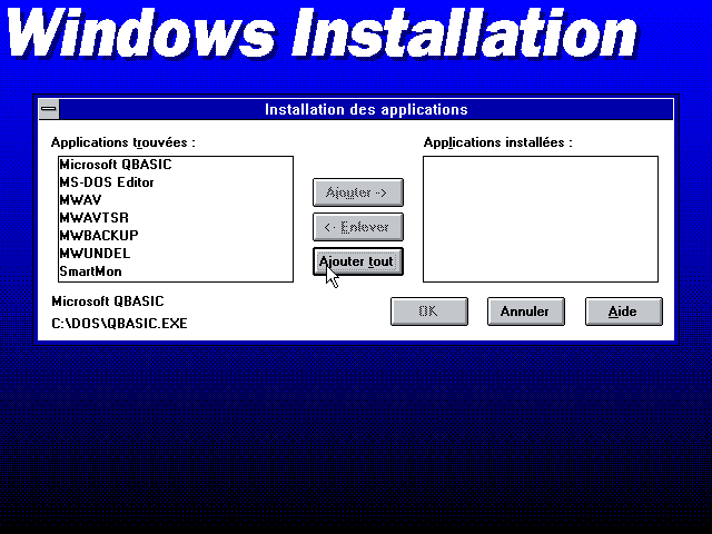 installation-de-windows-3.11-sur-ordinateur-virtuel-25