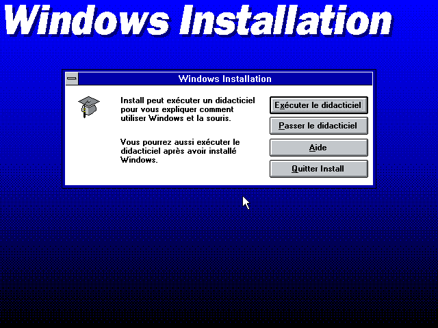 installation-de-windows-3.11-sur-ordinateur-virtuel-26