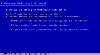 installation-de-windows-3.11-sur-ordinateur-virtuel-2