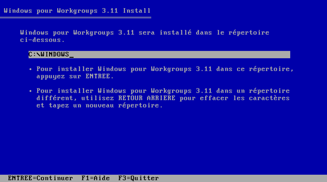 installation-de-windows-3.11-sur-ordinateur-virtuel-4