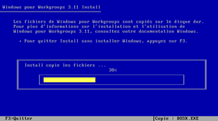 installation-de-windows-3.11-sur-ordinateur-virtuel-8
