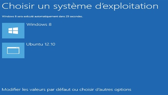 boot-loader-windows-8