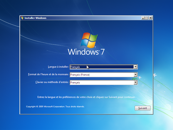 installation-windows7-chargement-2