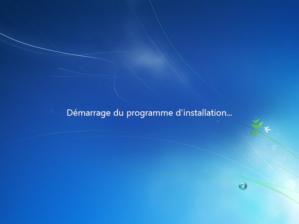 installation-windows7-chargement-3