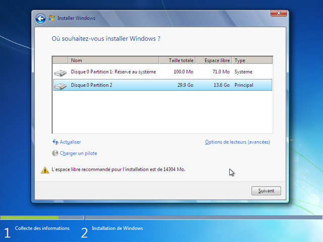 installation-windows7-selection-disques