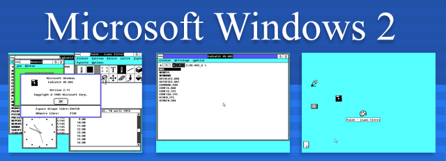 Article-Windows-2-grand-logo