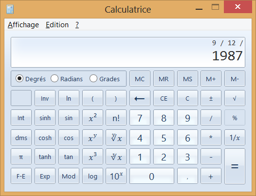 calculatrice-windows-8